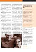 Altern - IPP - Universität Bremen - Seite 7