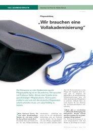 PDF, 474KB - IPP - Universität Bremen