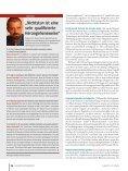 Ausgabe 2/12, 15. Jahrgang - IPP - Universität Bremen - Seite 3