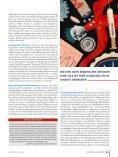Ausgabe 2/12, 15. Jahrgang - IPP - Universität Bremen - Seite 4
