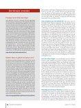 Ausgabe 2/12, 15. Jahrgang - IPP - Universität Bremen - Seite 5