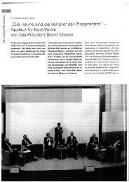 Veranstaltungsbericht (PDF, 2911KB) - IPP - Universität Bremen