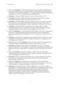 English CV (PDF, 36KB) - IPP - Page 6