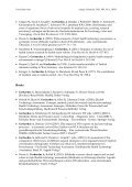 English CV (PDF, 36KB) - IPP - Page 7