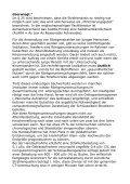 Röntgen ohne ärztliche Indikation, Winfrid Eisenberg - ippnw - Seite 2