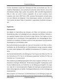 Zusammenfassung der KiKK-Studie - ippnw - Seite 4