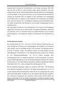 Zusammenfassung der KiKK-Studie - ippnw - Seite 5