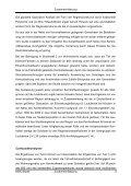 Zusammenfassung der KiKK-Studie - ippnw - Seite 7