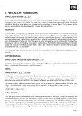 FIA Handbuch - DMSB - Seite 5