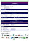 2013 NGIV-IPPS CONFERENCE PROGRAM ... - IPPS Australia - Page 2
