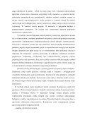 Prof. dr hab. inż. Wojciech Marks Piaseczno, al. 3 Maja 3 Warszawa ... - Page 2