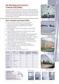 Wärmeschutz Blendschutz Sichtschutz Splitterschutz - Seite 2