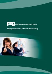 6-Seiter IPS-Einzelseiten - psg