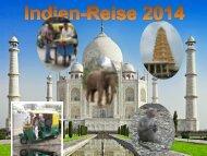 INDIEN 2014 pdf.pdf