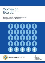 bis-14-640-women-on-boards-voluntary-code-for-executive-search-firms-taking-the-next-step-march-2014