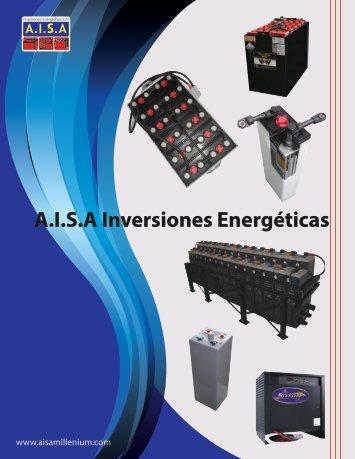 catálogo AISA.pdf