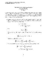 PDF fil - Institutt for petroleumsteknologi og anvendt geofysikk