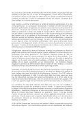 France - Inter-Parliamentary Union - Page 7
