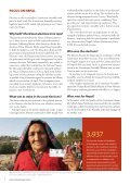 Panorama of Parliamentary Elections 2008 - Inter-Parliamentary Union - Page 2