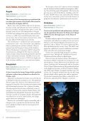 Panorama of Parliamentary Elections 2008 - Inter-Parliamentary Union - Page 4