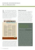 France - Inter-Parliamentary Union - Page 2