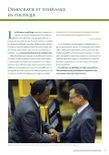 France - Inter-Parliamentary Union - Page 3