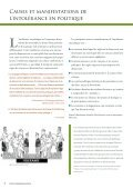 France - Inter-Parliamentary Union - Page 4