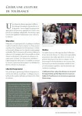 France - Inter-Parliamentary Union - Page 5