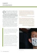 France - Inter-Parliamentary Union - Page 6