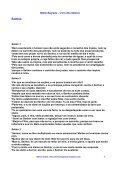 Biblia Sagrada Livro dos Salmos TOC PDF.pdf - Page 4