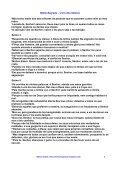 Biblia Sagrada Livro dos Salmos TOC PDF.pdf - Page 5