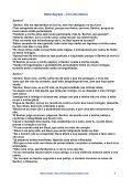 Biblia Sagrada Livro dos Salmos TOC PDF.pdf - Page 6