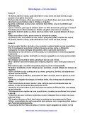 Biblia Sagrada Livro dos Salmos TOC PDF.pdf - Page 7