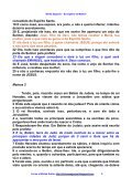 40 - Biblia Sagrada - Evangelho de Mateus PDF.pdf - Page 5