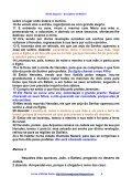 40 - Biblia Sagrada - Evangelho de Mateus PDF.pdf - Page 6
