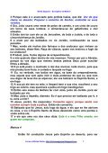 40 - Biblia Sagrada - Evangelho de Mateus PDF.pdf - Page 7