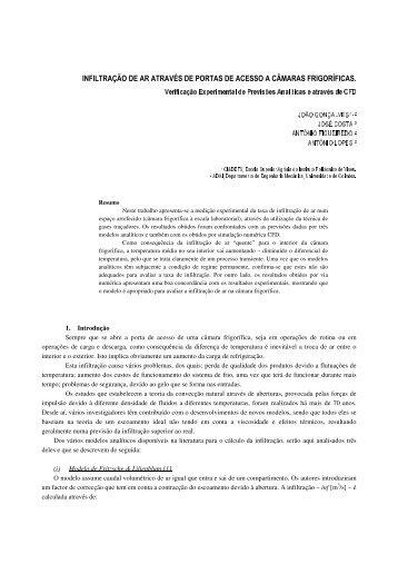 JOO GONÇALVES JOSe COSTA ANTÓNIO FIGUEIREDO ANTÓNIO ...