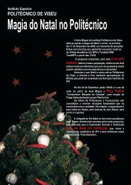 C:\Documents and Settings\pmedeiros\Desktop\Pub Natal\fraga.cdr