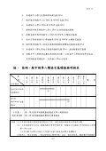 下載 - IPv6 Forum Taiwan - Page 7