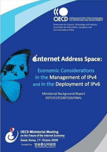 pdf - IPv6 Forum Taiwan