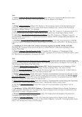 Vorlesungen, Vorträge und Seminare - Page 2