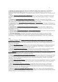 Vorlesungen, Vorträge und Seminare - Page 3