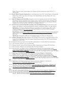 Vorlesungen, Vorträge und Seminare - Page 7