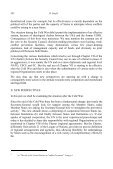 New Perspectives for Humanitarian AID and Conflict Prevention - Page 4
