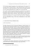 New Perspectives for Humanitarian AID and Conflict Prevention - Page 5