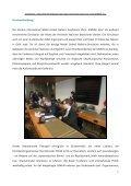 Institut für Politische Wissenschaft Arbeitsbereich Internationale ... - Page 5
