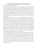 Institut für Politische Wissenschaft Arbeitsbereich Internationale ... - Page 6