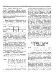 BOE 290 de 02/12/2008 Sec 1 Pag 48133 a 48135 - BOE.es