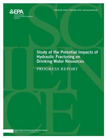 hf-report20121214
