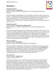 Spielanleitung Symbotrio: - IQ-Spiele GmbH